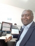 Dr. James Zulu appointed National Coordinator for CDDRLP Zambia Office-Professor Mwape